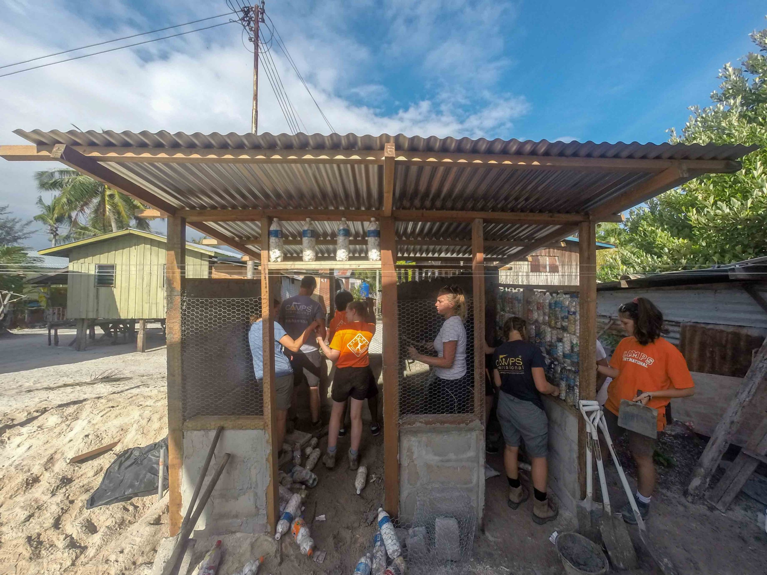 camps_international_mantanani_eco_brick_projec