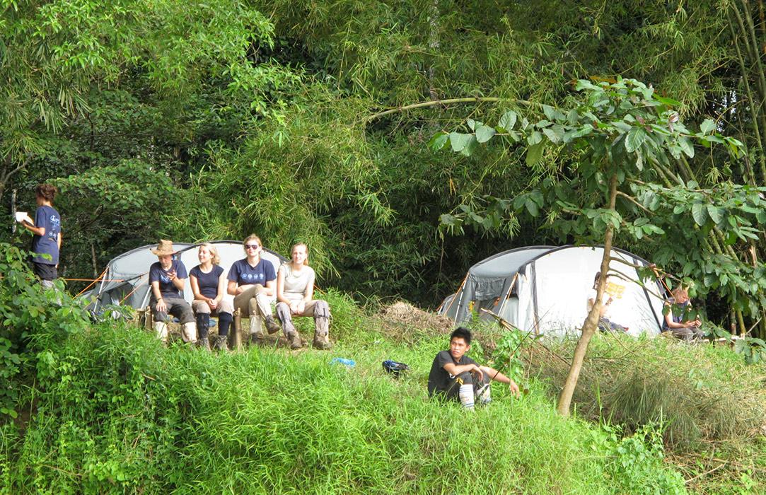 camps_international_borneo_batu_puteh_tents-2