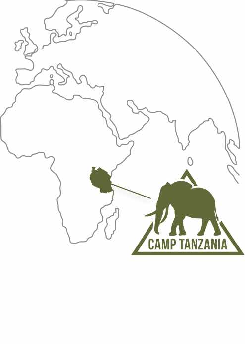 africa_tanzania_round-map-with-logos