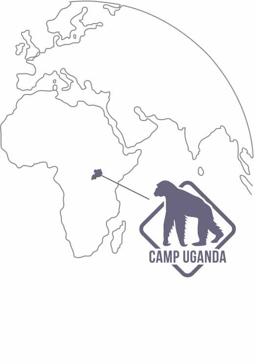 africa_uganda_round-map-with-logos