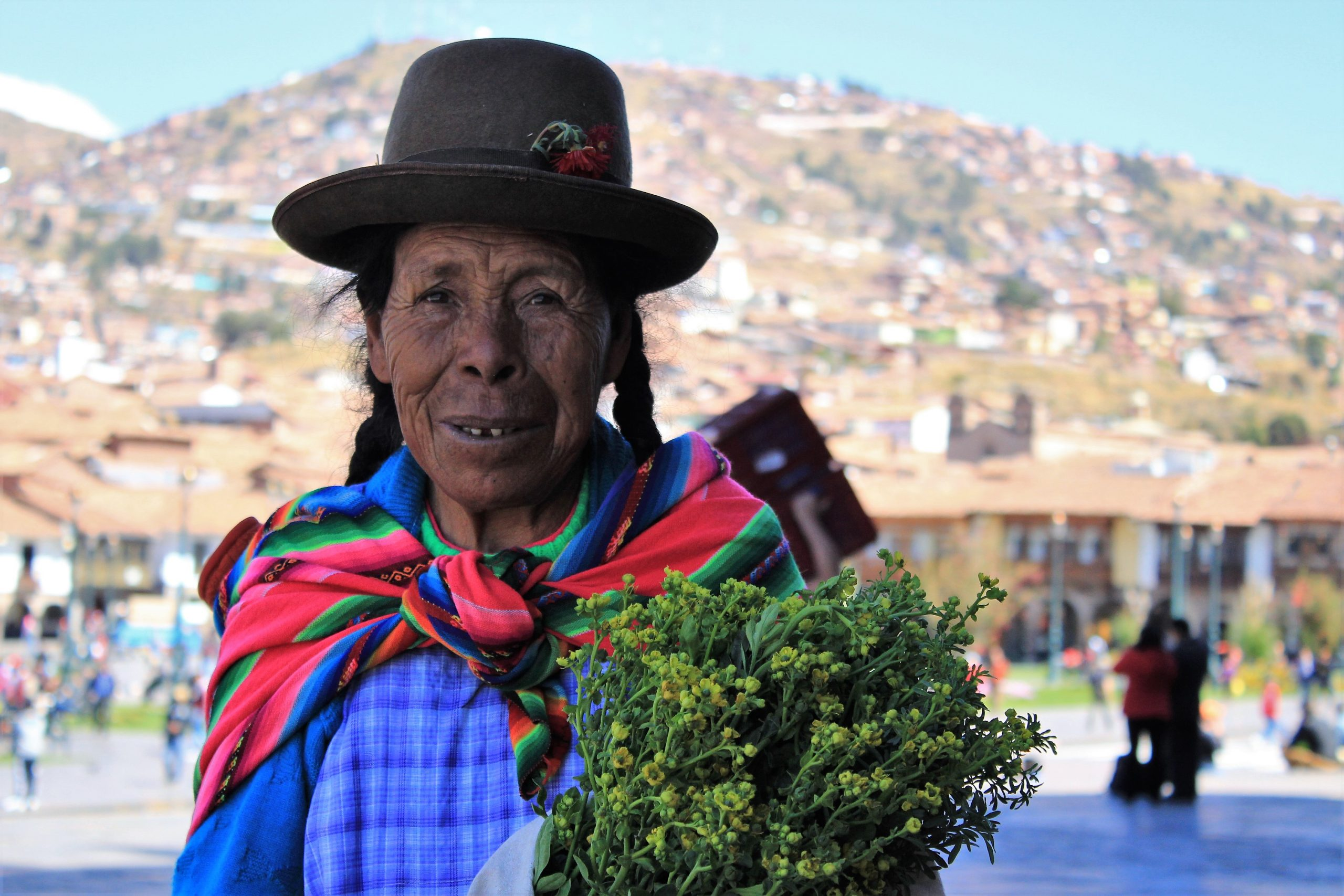 camps_international_our_global_impact_reports_peruvian-lady