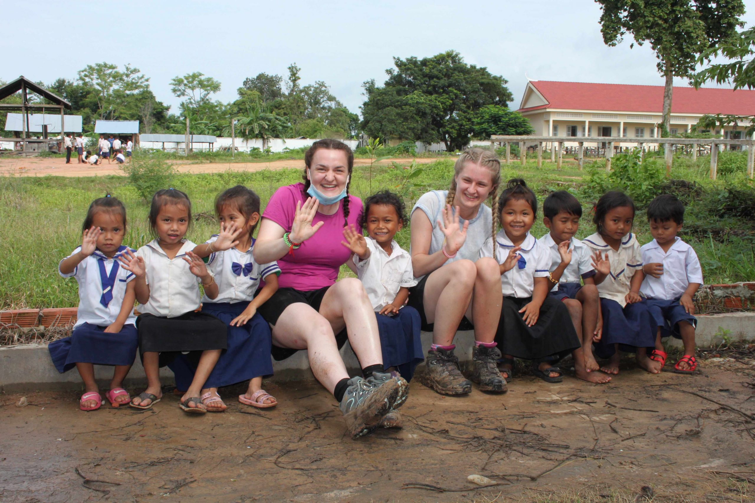 school_expedition_cambodia_imapct_community_projects