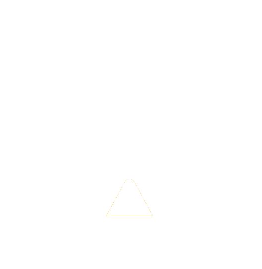 tent-logo_white