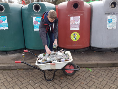 bottle-recycle-resized