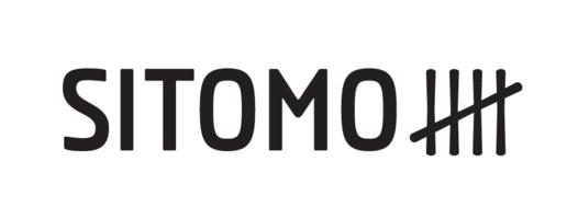 Valmennustoimisto Sitomo Oy logo