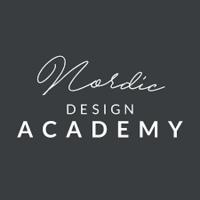 Stailia Design Oy  logo