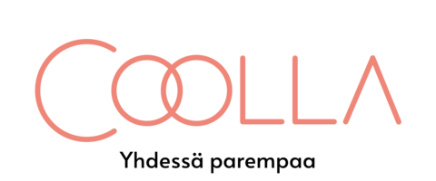 Coolla Oy logo