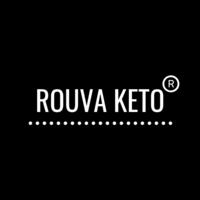 ROUVA KETO® logo