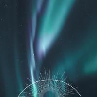 Kuussa ja Maassa Oy logo