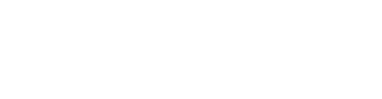 Andas Oy logo