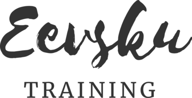 Eevsku Oy logo