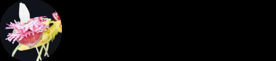 Tuu-Ma Oy logo