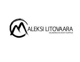 Laidback Productions Oy logo