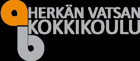 AllaBra logo