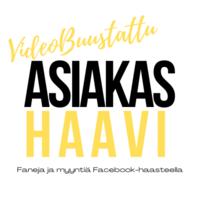 Kajana Club Oy logo