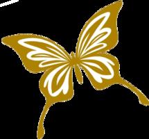 Yourmind coaching Oy logo