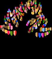 Tmi Opinpuu logo