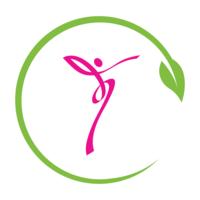 Kuopion Liikunta ja Fysio Studio Tempo logo