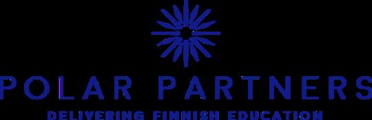 Polar Partners Oy logo