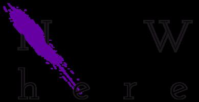 NOWHere - Pään huoltoa logo