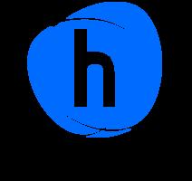 Suomen Hyvinvointiverkko Oy logo