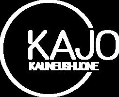 Asikainen & Malinen Kajo Oy logo