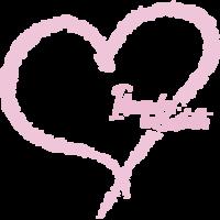Ihmiseksi rakastettu Oy logo