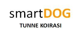 smartDOG oy logo