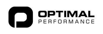 Optimal Performance Oy logo