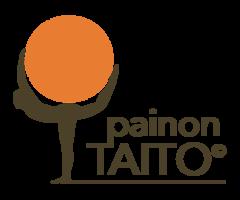 Painontaito Oy logo