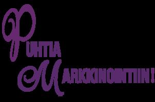 Tmi Coltrane logo