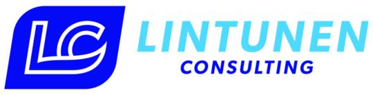Lintunen Consulting / Windium Oy logo