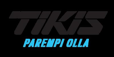 MuscleUp Media Oy logo