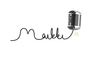 Maikki Media Oy logo