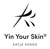 Katja Kokko Oy logo