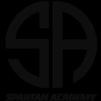 Spartan Product Oy logo