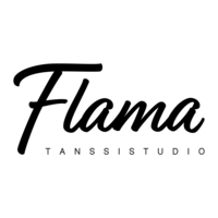 Flama Oy logo