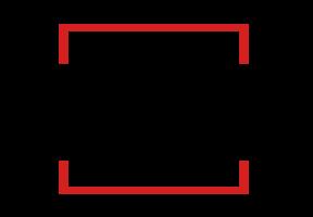 GoalGo Oy logo