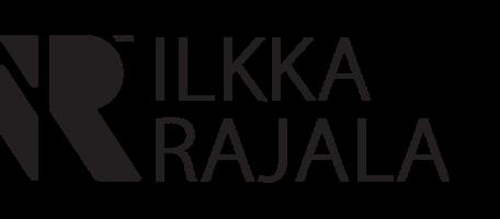 NLP Akatemia Oy logo