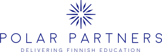 Polar Partners Oy logo