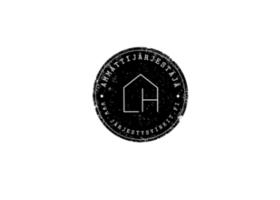 Järjestysvinkit logo
