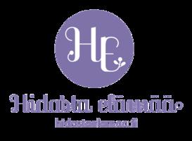 Hidasta elämää Suomi Oy logo