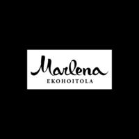 Ekohoitola Marlena logo