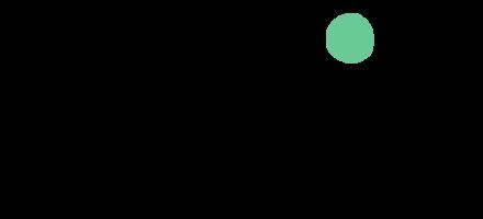 Kasain Oy logo