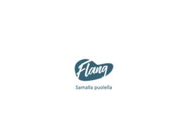 Flang Oy logo