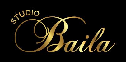 Studio Baila logo