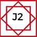 Loisto-Johannat Oy logo