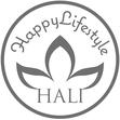 HALI Formation Oy logo