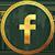 Envision Festival Facebook