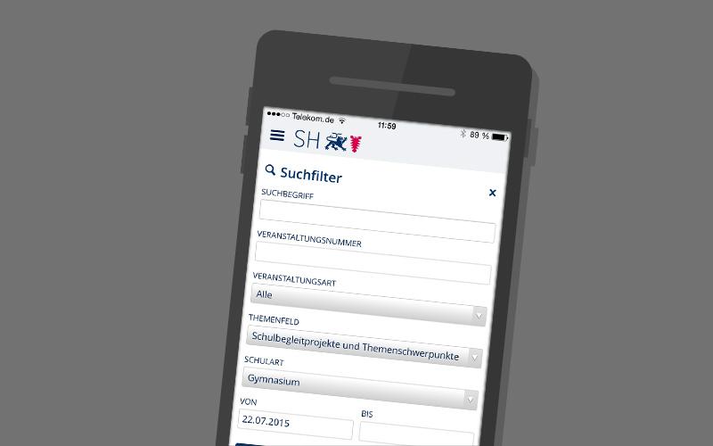 Cross-Platform-App - formix